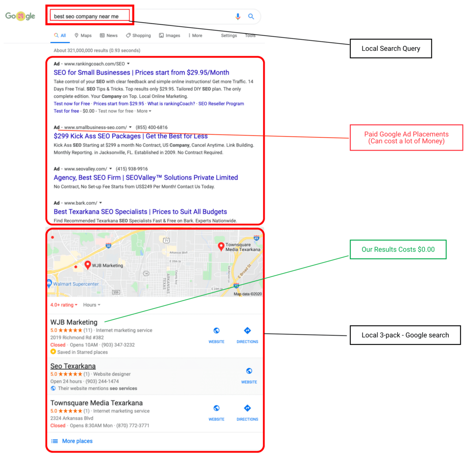 BEST-SEO-COMPANY-GOOGLE-SEARCH.png