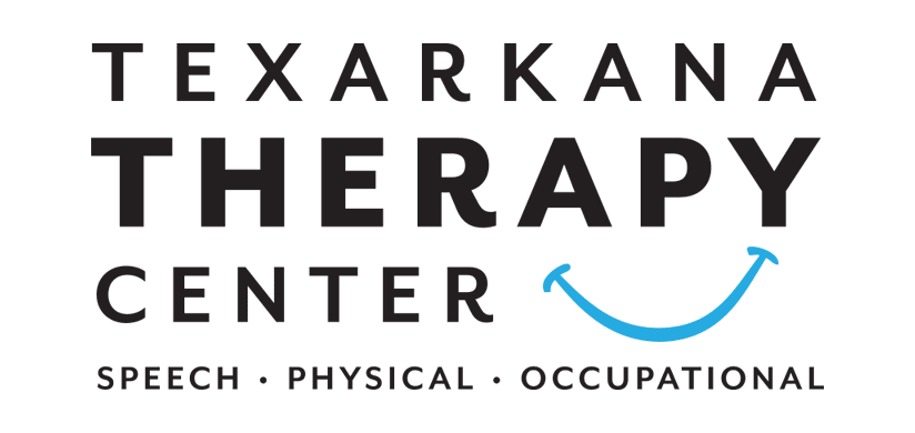 Texarkana Therapy CenterTexarkana Therapy Center