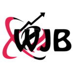 WJB Marketing Icon