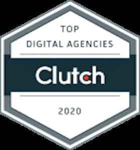 Clutch-Top-Digital-Agencies-2020.png