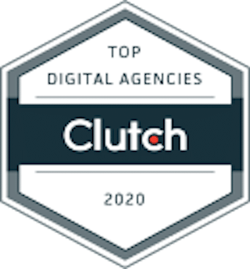 Clutch-Top-Digital-Agencies-2020.png