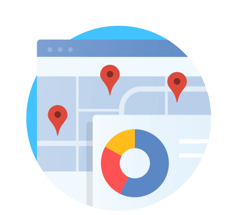 The-best-local-seo-company