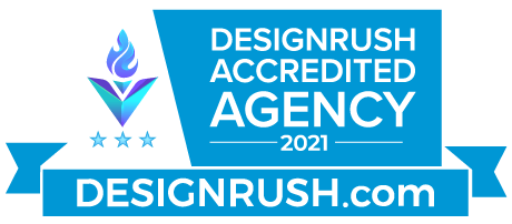 Top Digital Marketing in Texas Accredited by Design Rush