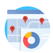 best-local-seo.png